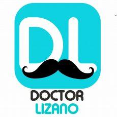 Movember: Mes de sensibilización del cáncer de próstata