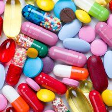 Lo que debes conocer acerca del uso de los antibióticos